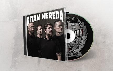 Ritam Nereda - 30 godina