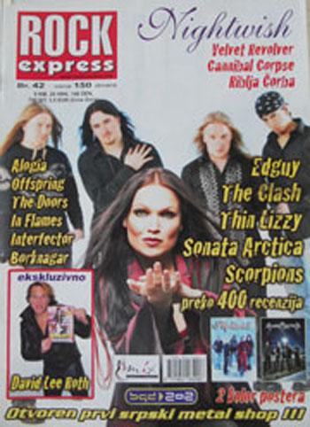 rockexpress003350