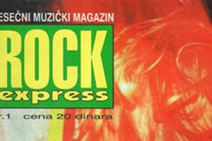 rockexpress1