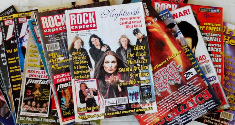 rockexpressnovine750