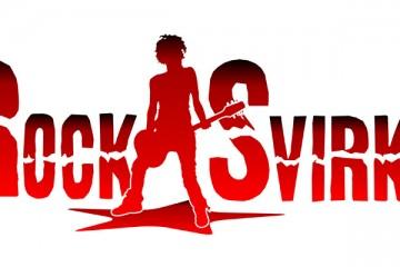 rocksvirke