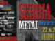 Serbia Metal Meeting Festival