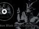 U prodaji Srpska black metal kompilacija!