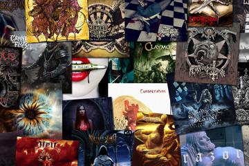 smp-album-godine-izbor