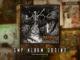 Redenik - SMP album godine