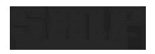 Srpski Metal Portal logo