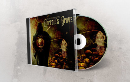 sorrows-grave-an-eterniy-of-evil