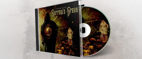 sorrows-grave-an-eterniy-of-evil