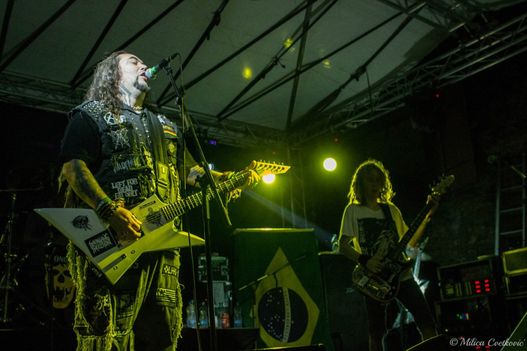 soulfly-bg-07-07-2015-milica-cvetkovic7