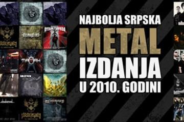srpskimetal2010_02