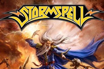 stormspell-records