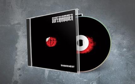 superhammer-snakenest
