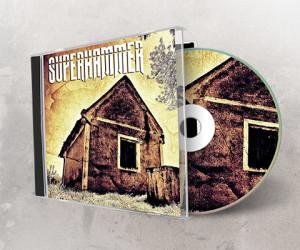 superhammer-superhammer