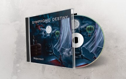 symphonic-destiny-ep