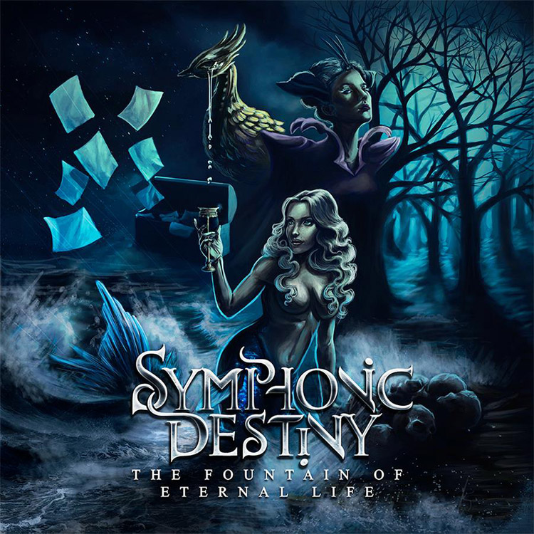 symphonic-destiny-the-fountain-of-eternal-life2