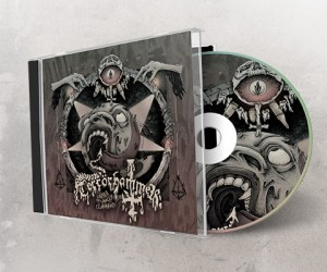 terrorhammer-under-the-unholy-command