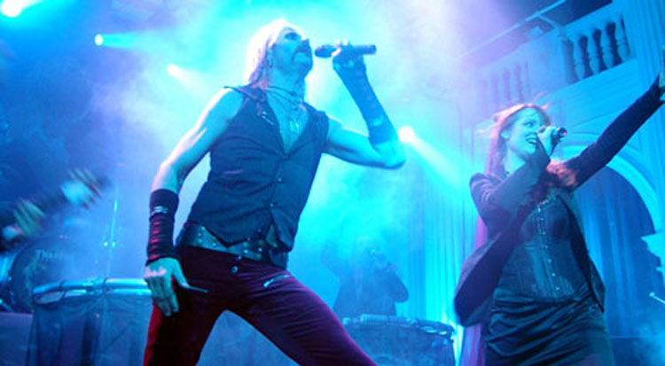 therion04