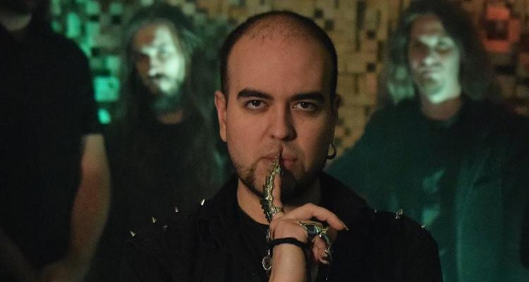Timur Iskandarov