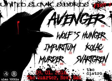 united_slavic_swords_5