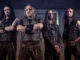 Belgrade Metal Meeting: Vader umesto Decapitateda!