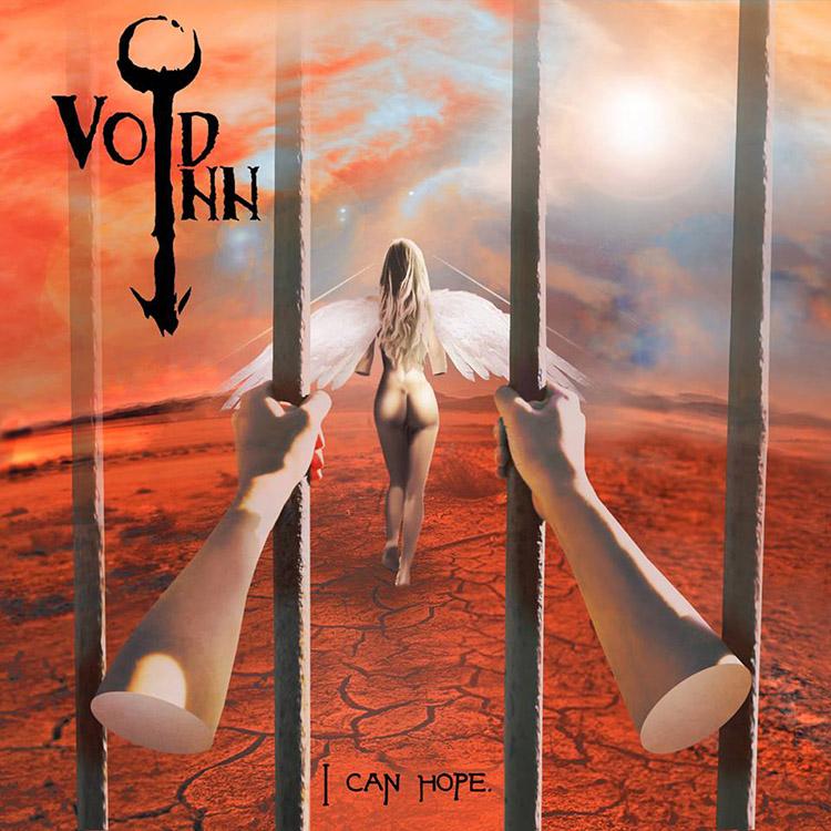 void-inn-i-can-hope