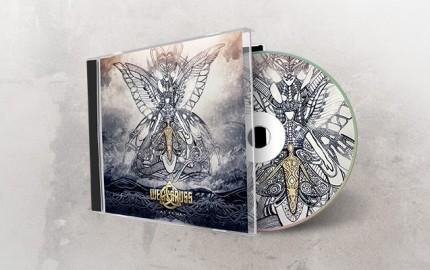 welicoruss-album