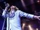 whitesnake-featured