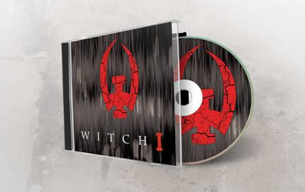 witch1-witch1