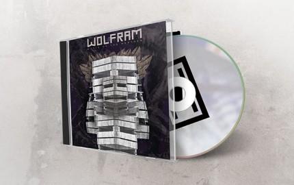 wolfram-music-of-the-heathen