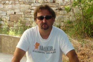 Zlatko Obradović